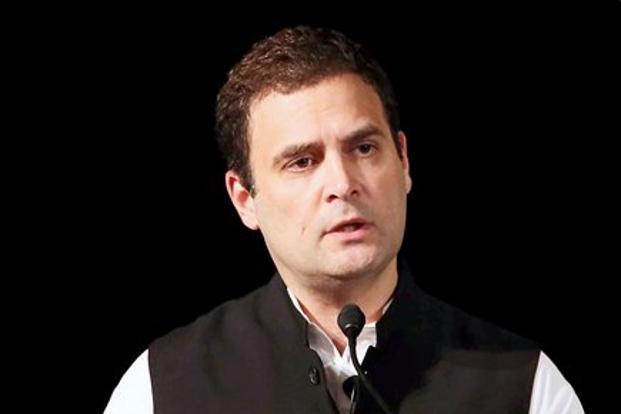 Rahul Gandhi extends support to Mamata's 'united Opposition rally' in Kolkata